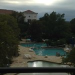 La Cantera Hill Country Resort Foto