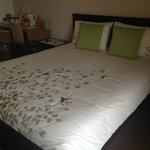 Austiny Bed and Breakfast Accommodation의 사진