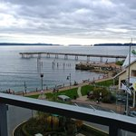 The Sidney Pier Hotel & Spa Foto