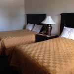 Foto Glen Rose Inn & Suites