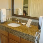 Foto de Staybridge Suites Naples-Gulf Coast