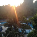 Foto di Maritime Park & Spa Resort