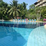 Foto van Maritime Park & Spa Resort