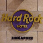 Hard Rock Hotel - forget it!!!