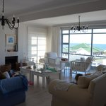 Hermanus Beach House Foto
