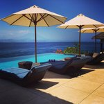 Photo de The Point Resort Lembongan