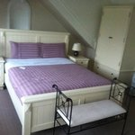 Foto Ard Mhuire Bed and Breakfast