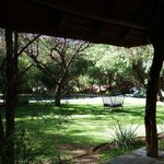 Photo de Kedar Country Lodge, Conference Center & Spa