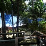 Coral View Island Resort Foto