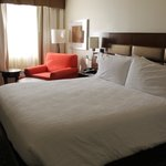 Hilton Garden Inn Los Angeles/Hollywood照片
