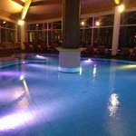 Photo de Das Koenig Ludwig Wellness & SPA Resort Allgaeu