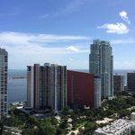 Bilde fra Residences at One Broadway by East Coast