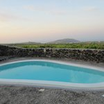 Photo de Vedema, a Luxury Collection Resort, Santorini