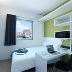Residencia Melon District Poble Sec