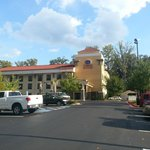Comfort Suites Atlanta / Kennesawの写真