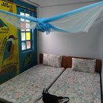 Photo of Tahan Guest House