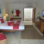 Φωτογραφία: Bluewater Panglao Beach Resort