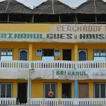 Photo of Sri Harul Guesthouse