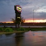 Photo de Hampton Inn & Suites Roswell