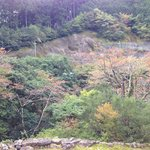 Photo of Ryujin Onsen Kirari Ryujin