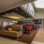 Photo de Courtyard by Marriott Miami Airport West/Doral