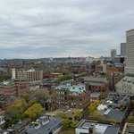 Photo de Revere Hotel Boston Common