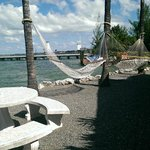The Hammocks at Marathon Foto