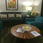 Photo de Baymont Inn and Suites Flagstaff