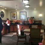 Baymont Inn and Suites Flagstaff Foto