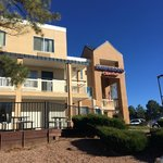 Foto de Baymont Inn and Suites Flagstaff