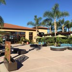 Foto van Sheraton Carlsbad Resort and Spa