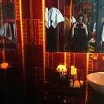Buddha-Bar Hotel Paris照片