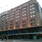 Photo of Radisson Blu Royal Viking Hotel, Stockholm