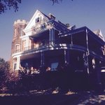 1890 Williams House Inn의 사진