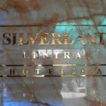 Photo of Silverland Central - Tan Hai Long Hotel and Spa