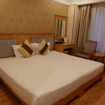 Φωτογραφία: Silverland Central - Tan Hai Long Hotel and Spa