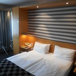 Φωτογραφία: Holiday Inn Vienna City