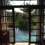Foto Chapung SeBali Resort and Spa