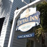 The Duval Inn Foto