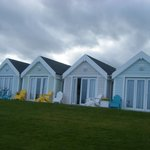 Foto di Warner Leisure Hotels - Corton Coastal Holiday Village