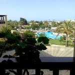 Photo of Minoa Palace Resort & Spa