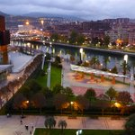 Photo de Melia Bilbao