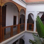 Photo of Riad Smara