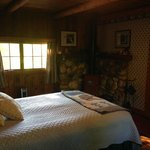 The Davies Family Inn at Shadowridge Ranch의 사진