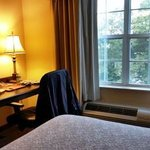Country Inn & Suites Asheville West Foto