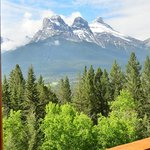 HI-Canmore/Alpine Club of Canada의 사진