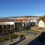 Photo of Ibis Styles Nagold - Schwarzwald