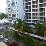 Photo of Holiday Inn Express San Juan Condado