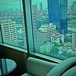 Foto van Hotel Windsor Suites & Convention Bangkok