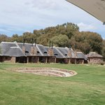 Photo of Aquila Private Game Reserve